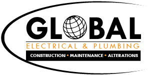 Global Electrical and Plumbing Services in Plettenberg Bay